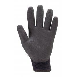 EURO ICE2 zateplené rukavice  1WIPP00