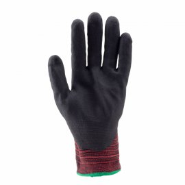 EUROCUT N606 protipirézne rukavice  1CUFF00