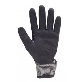 EUROCUT IMPACT200 nárazu odolné rukavice  1CHIC300