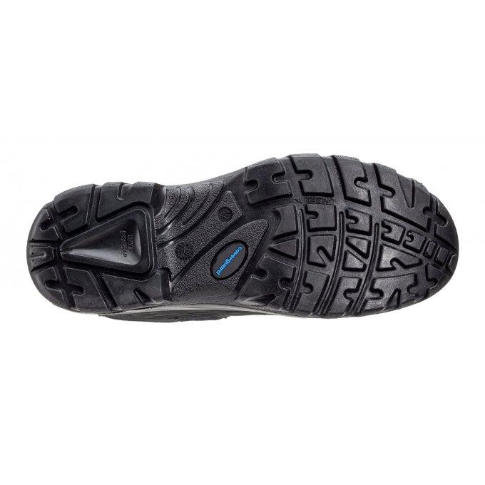 BONO (S1 SRC) sandála  9BONO10