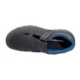 BONI II (O1 SRC) sandála  9BONI10
