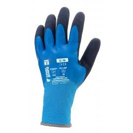 EUROVONTER L200 zateplené rukavice  1WILF00